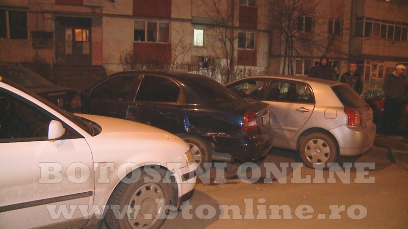 accident 14marte (2)