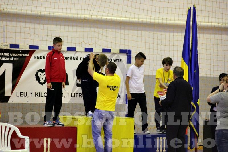 taekwondo Botosani Open (14)