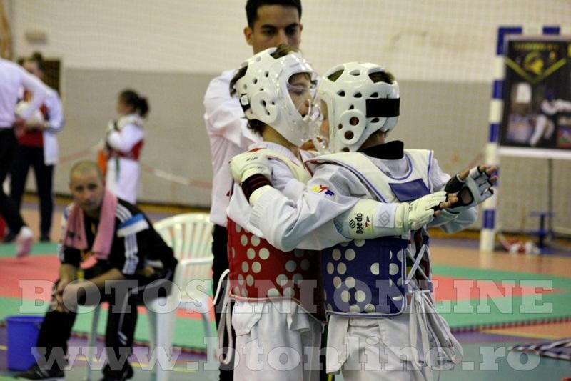 taekwondo Botosani Open (20)