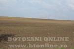 teren agricol doru andrici1
