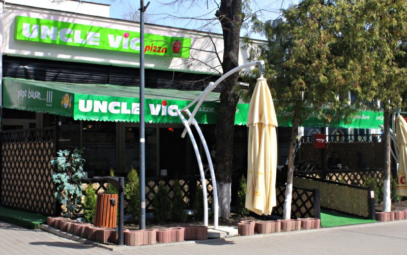 unclevic