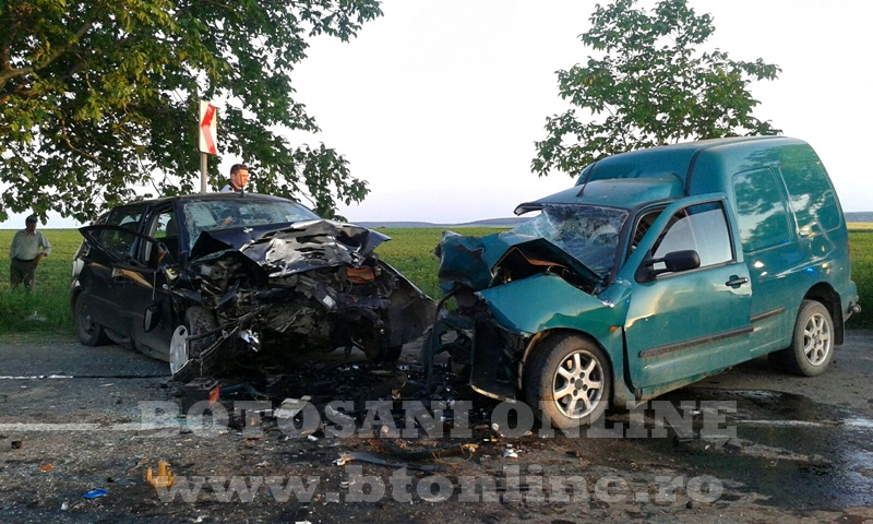 accident trusesti (13)