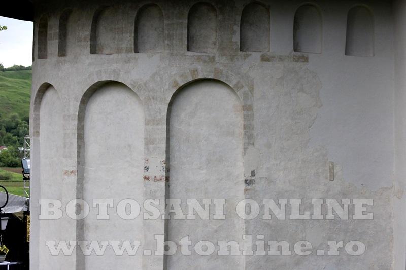 manastirea cosula, sfintire (31)