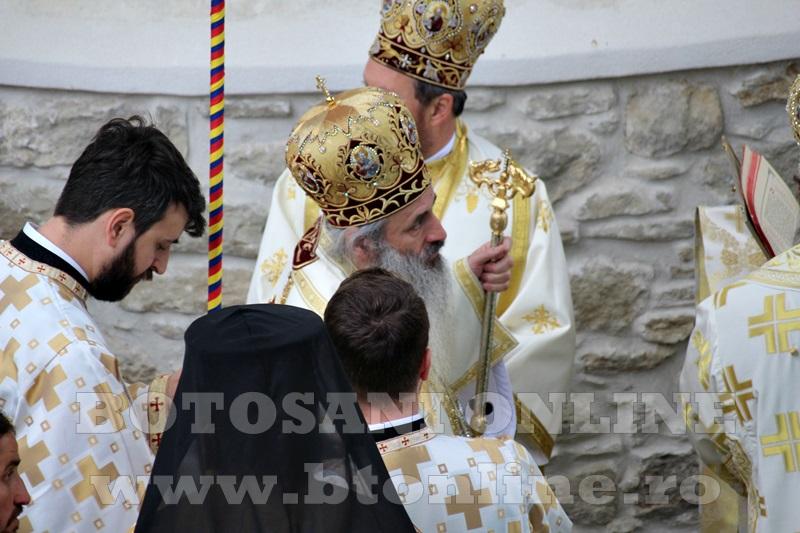 manastirea cosula, sfintire (38)