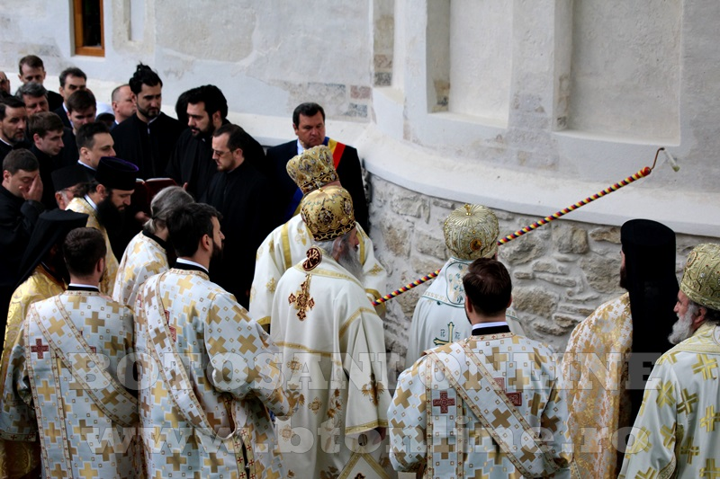 manastirea cosula, sfintire (43)