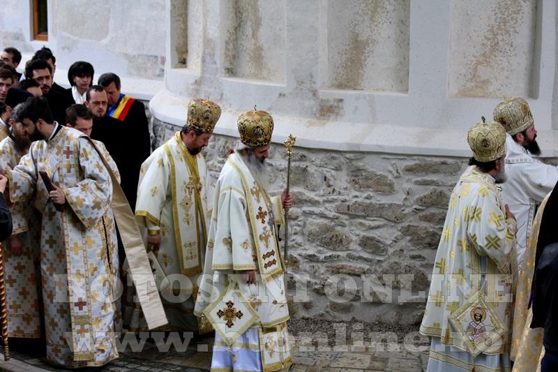 manastirea cosula, sfintire (47)