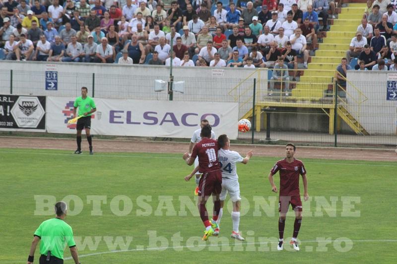 FC Botosani - CFR Cluj (13)