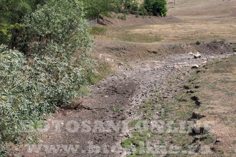 seceta in judetul Botosani (43)