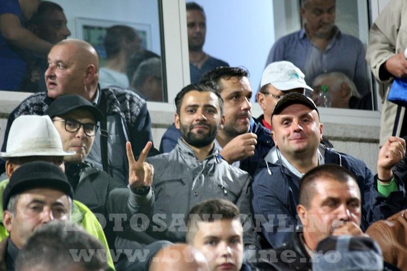 FC Botosani - Steaua 0-2 (18)