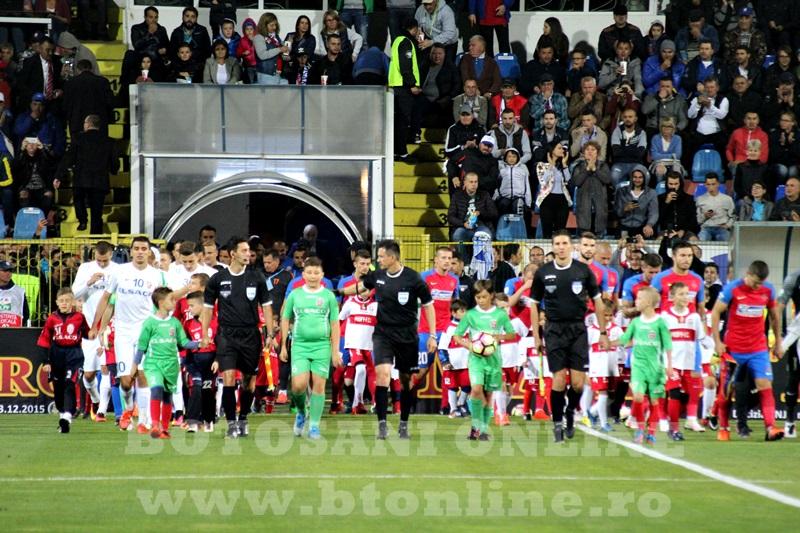 FC Botosani - Steaua 0-2 (20)