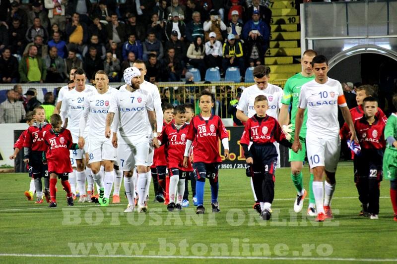 FC Botosani - Steaua 0-2 (22)