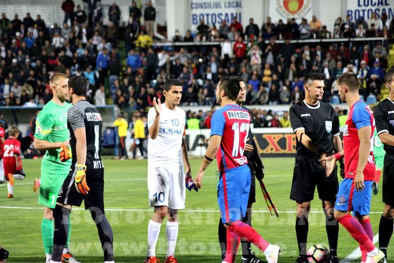 FC Botosani - Steaua 0-2 (23)