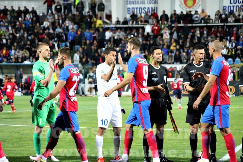FC Botosani - Steaua 0-2 (24)