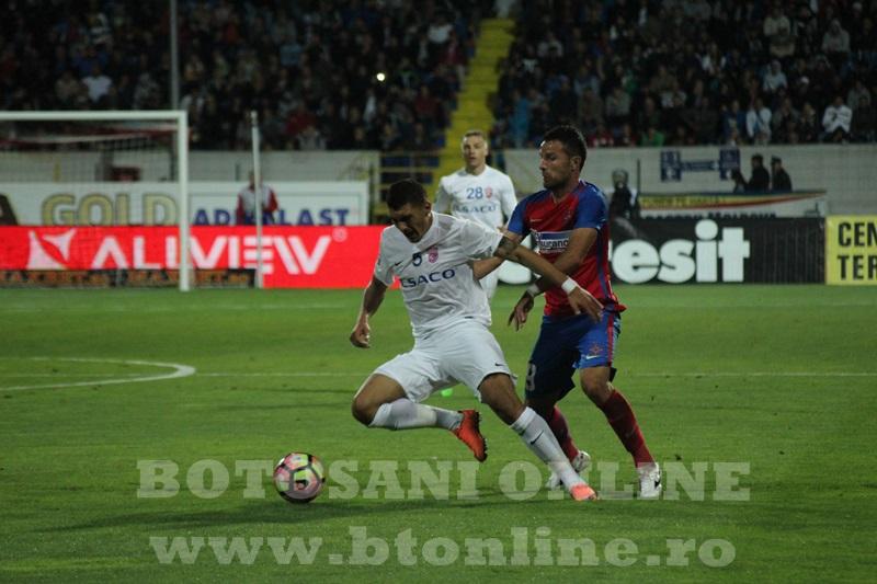 FC Botosani - Steaua (35)