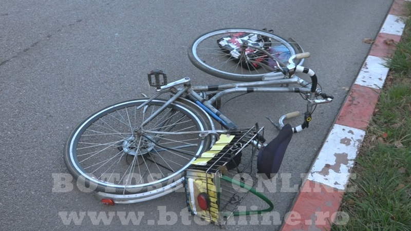 accident-biciclist-2
