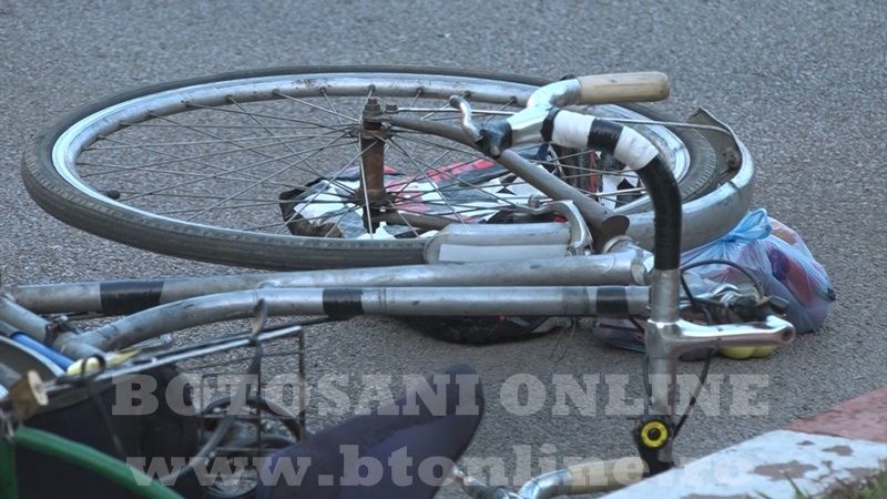 accident-biciclist-9
