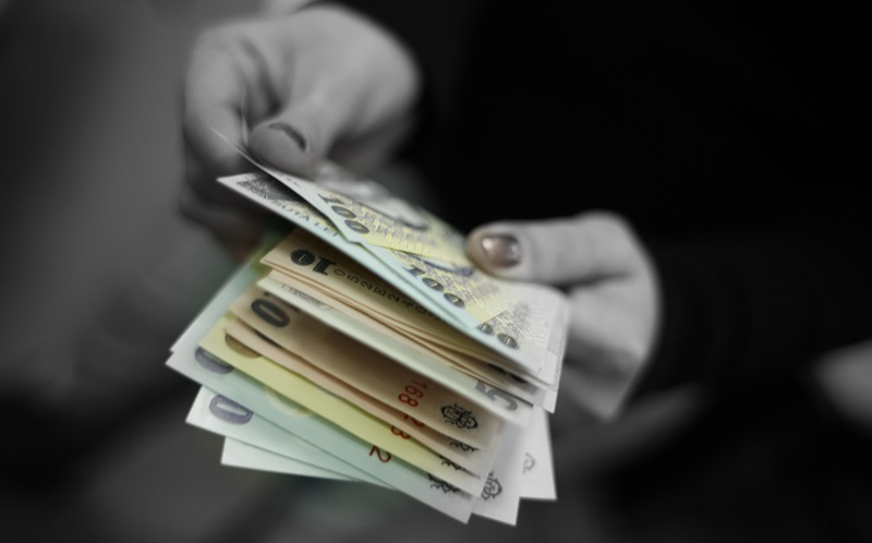 bani-numarati