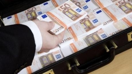 O mare companie din Botoşani pregăteşte o investiţie privată de 40 de milioane de euro