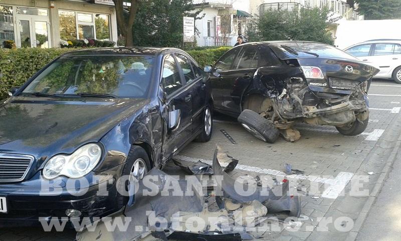 accident-botosani-8