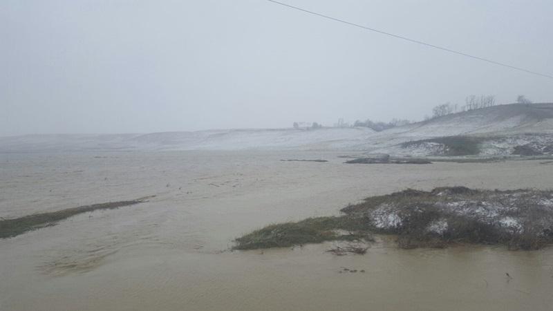 inundatii-hiliseu-closca-6