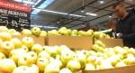 mere-in-supermarketuri-10