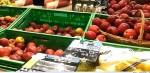 mere-in-supermarketuri-11
