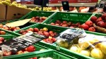 mere-in-supermarketuri-12