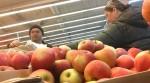 mere-in-supermarketuri-6
