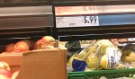 mere-in-supermarketuri-7