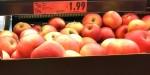 mere-in-supermarketuri-8