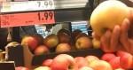mere-in-supermarketuri-9