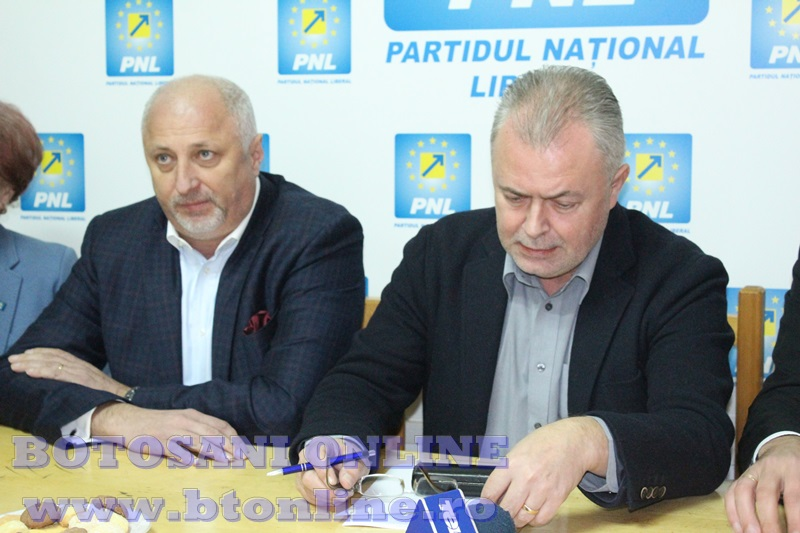 pnl-start-campanie-electorala-1