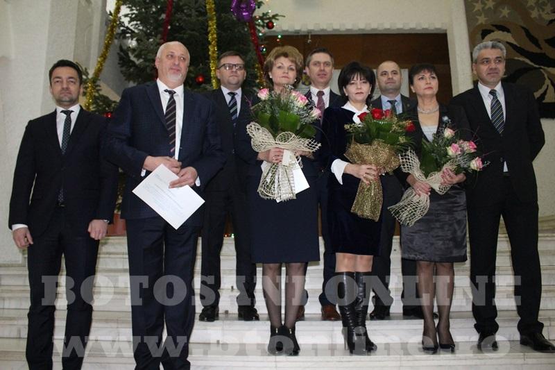 parlamentari-mandate-1