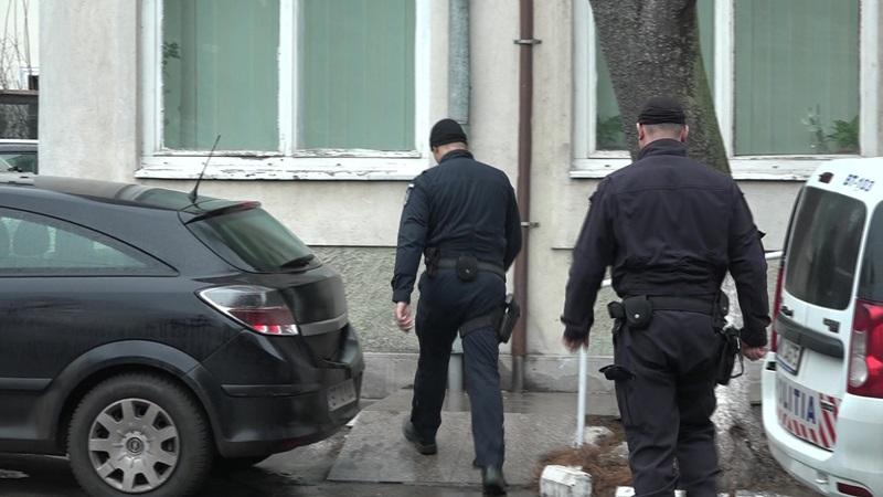 perchezitii-descinderi-politie-3