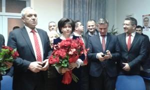 sediu-psd-alegeri-2