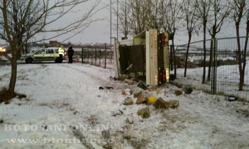 accident camioneta (8)