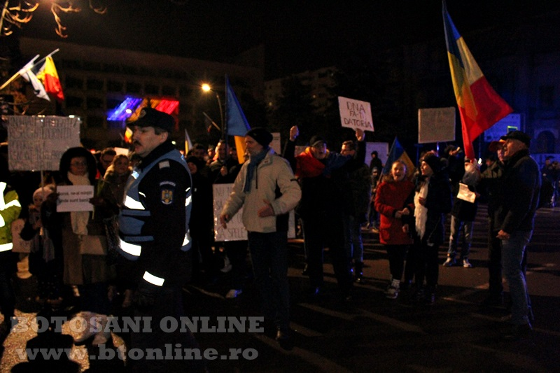 proteste Botosani 3 febriarie 2017 (10)