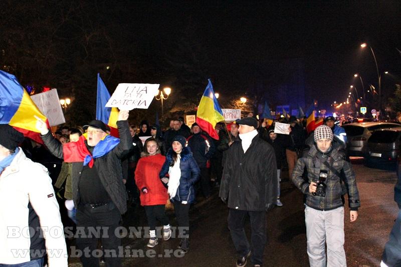 proteste Botosani 3 febriarie 2017 (12)