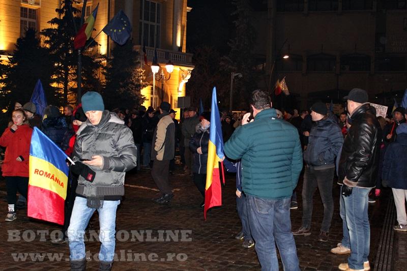 proteste Botosani 3 febriarie 2017 (2)