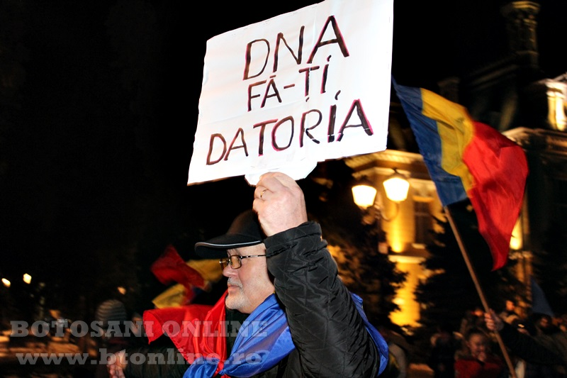 proteste Botosani 3 febriarie 2017 (3)