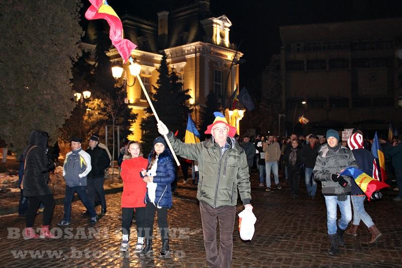 proteste Botosani 3 febriarie 2017 (4)