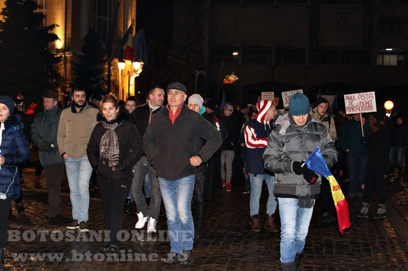 proteste Botosani 3 febriarie 2017 (5)