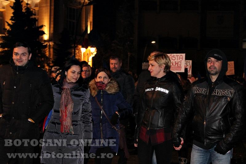 proteste Botosani 3 febriarie 2017 (6)