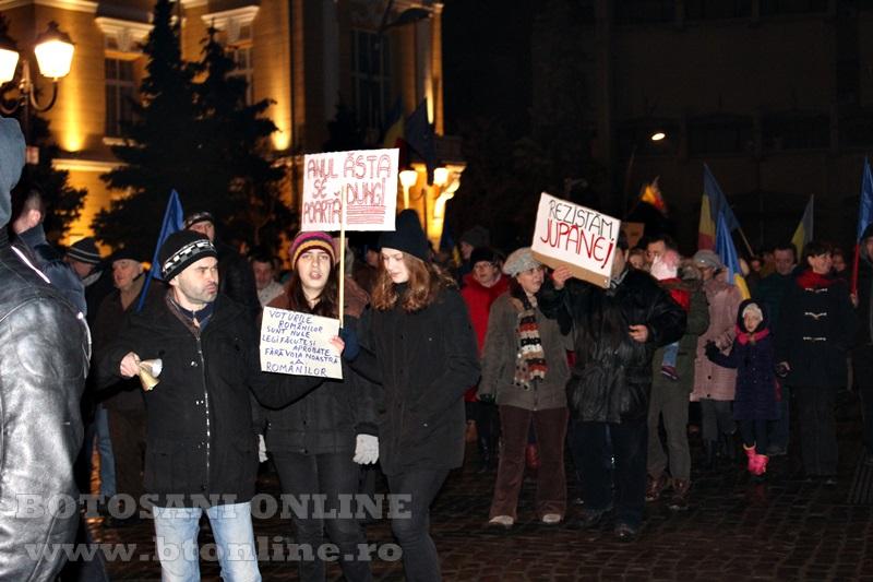 proteste Botosani 3 febriarie 2017 (7)