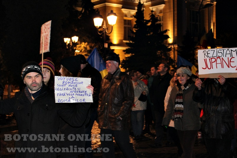 proteste Botosani 3 febriarie 2017 (8)