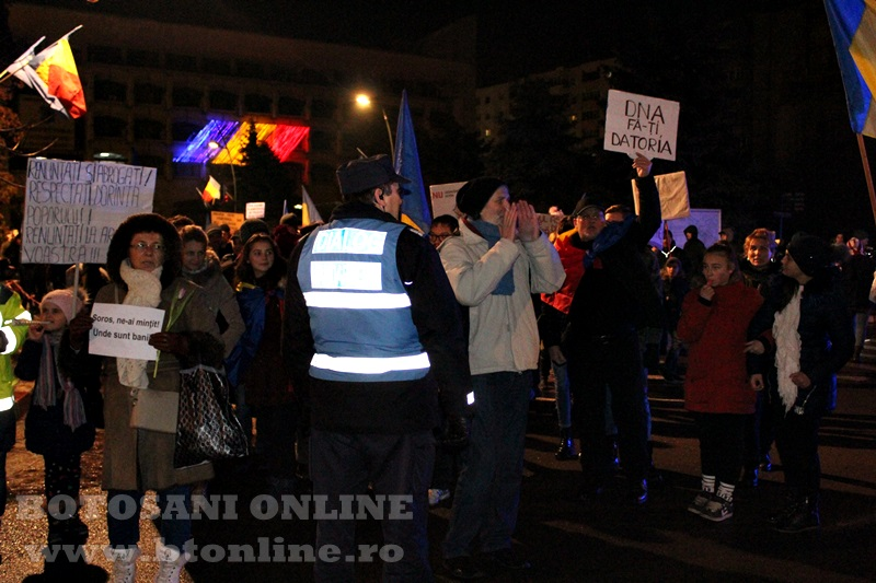 proteste Botosani 3 febriarie 2017 (9)