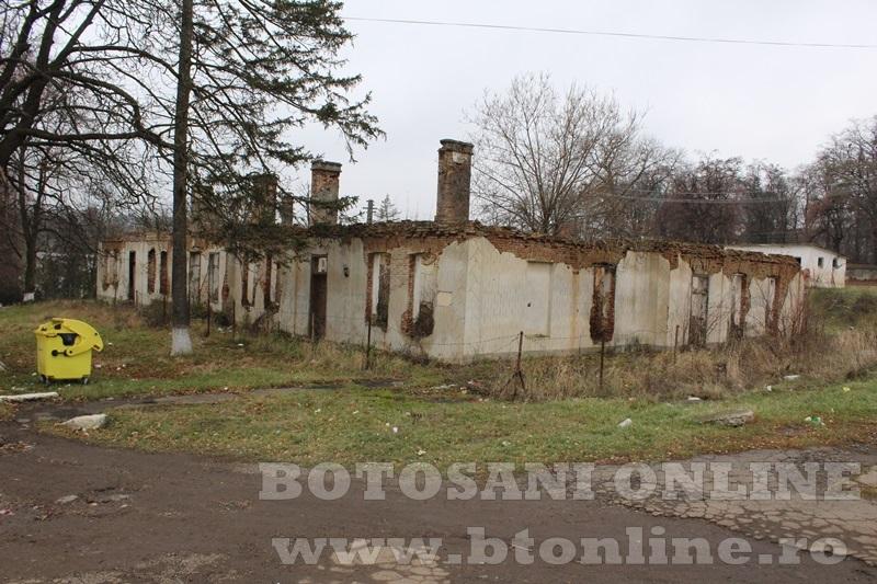 Pomarla, noiembrie 2016, Liceul Anastasie Basota (9)