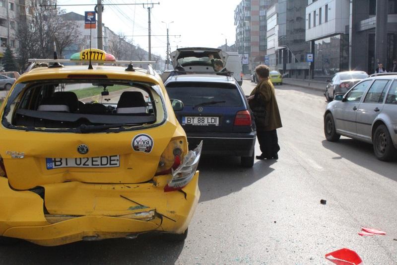 accident calea nationala (5)