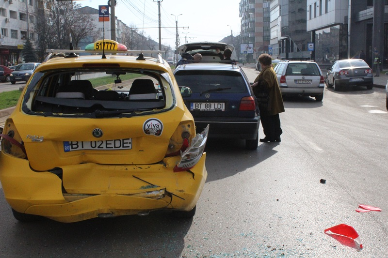 accident calea nationala (6)