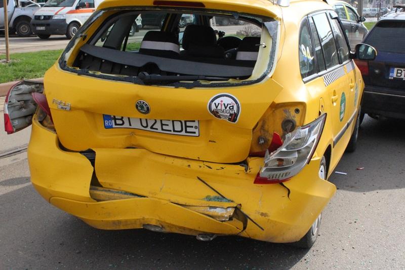 accident calea nationala (7)